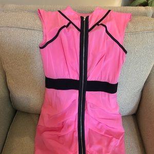 Bebe dress size XXS